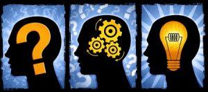 cerebro sem limites