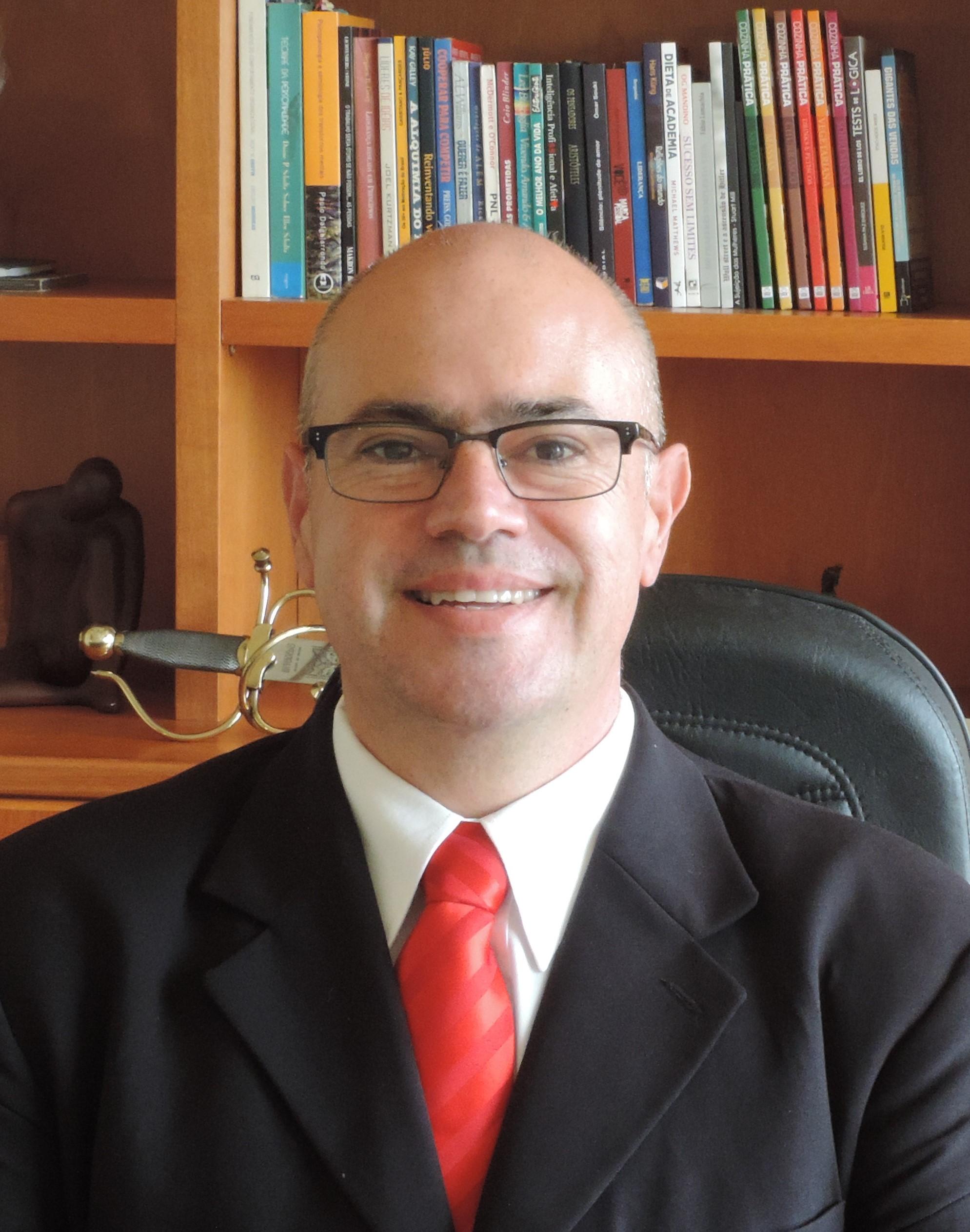 Dr Jô Furlan