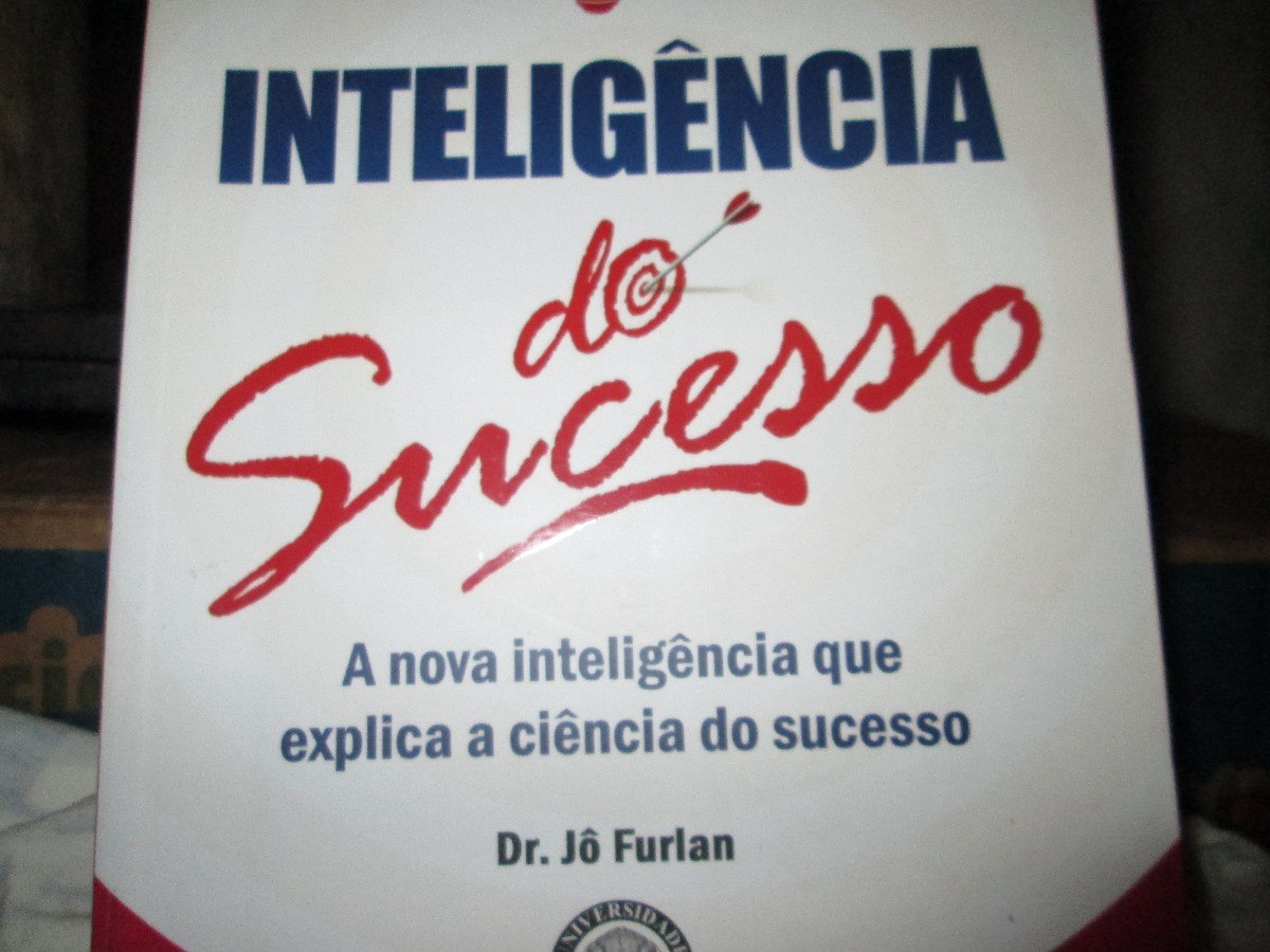 dr-jo-furlan-inteligencia-do-sucesso-14180-mlb4607995429_072013-f