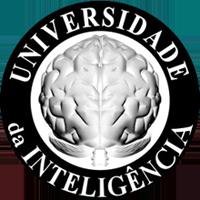 Cérebro sem Limites
